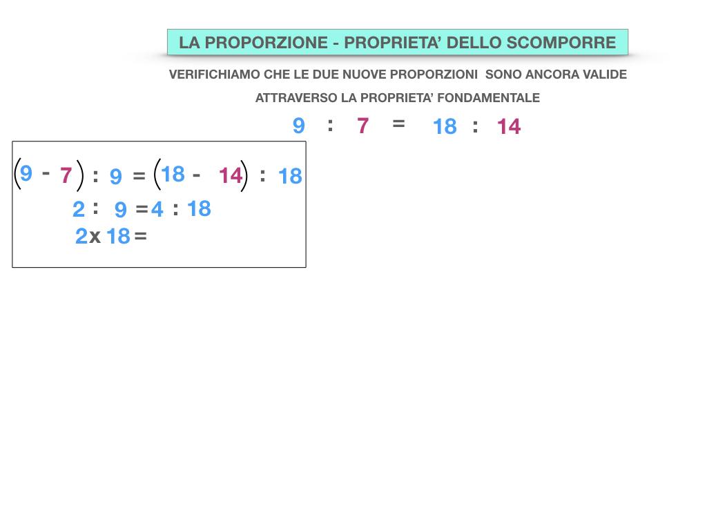 22. PROPRIETA' DEL COMPORRE E SCOMPORRE_SIMULAZIONE.068