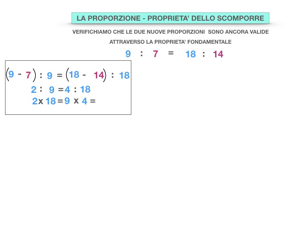 22. PROPRIETA' DEL COMPORRE E SCOMPORRE_SIMULAZIONE.069