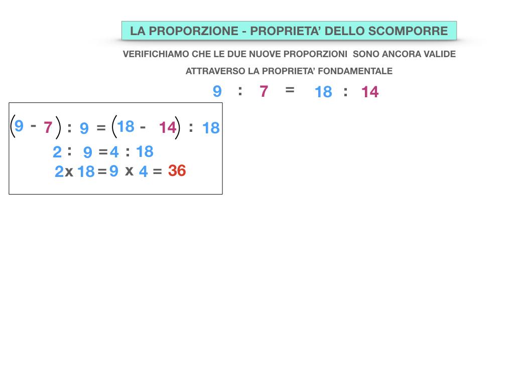 22. PROPRIETA' DEL COMPORRE E SCOMPORRE_SIMULAZIONE.070