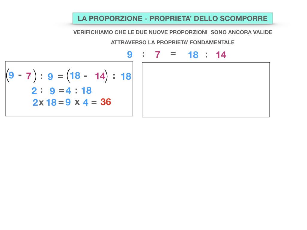 22. PROPRIETA' DEL COMPORRE E SCOMPORRE_SIMULAZIONE.071