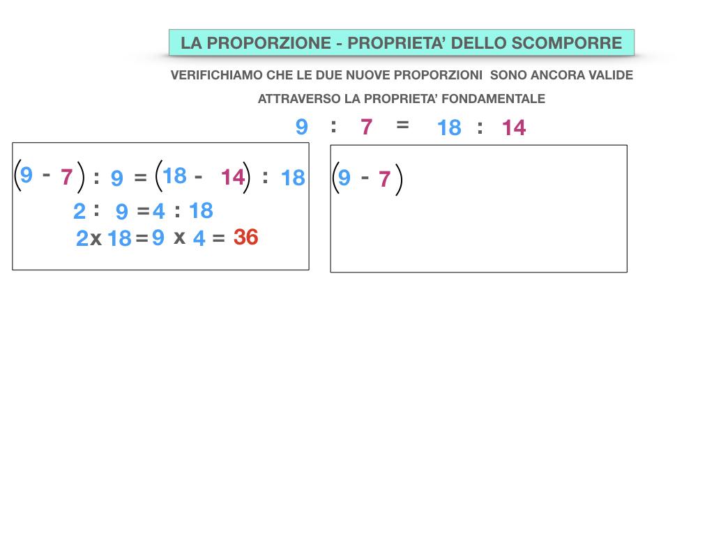 22. PROPRIETA' DEL COMPORRE E SCOMPORRE_SIMULAZIONE.072
