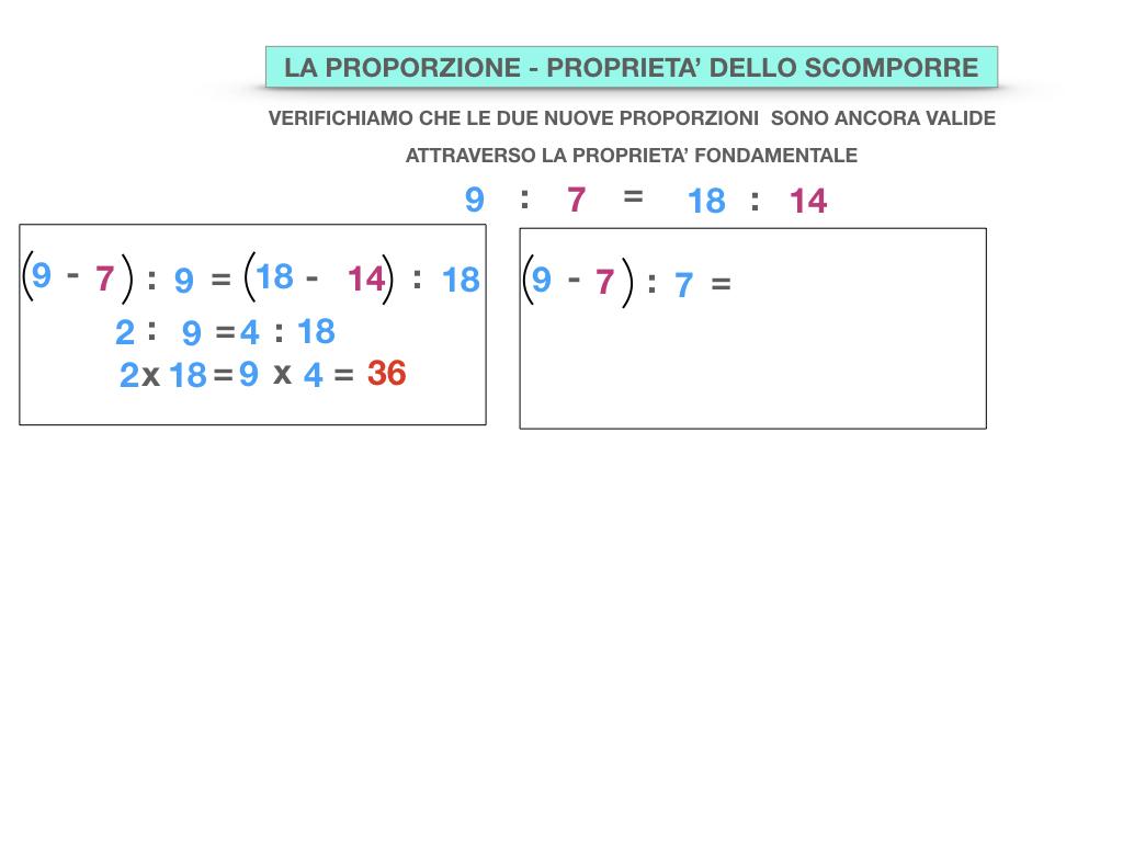 22. PROPRIETA' DEL COMPORRE E SCOMPORRE_SIMULAZIONE.073