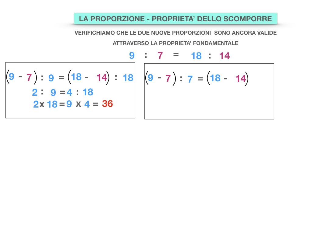 22. PROPRIETA' DEL COMPORRE E SCOMPORRE_SIMULAZIONE.074