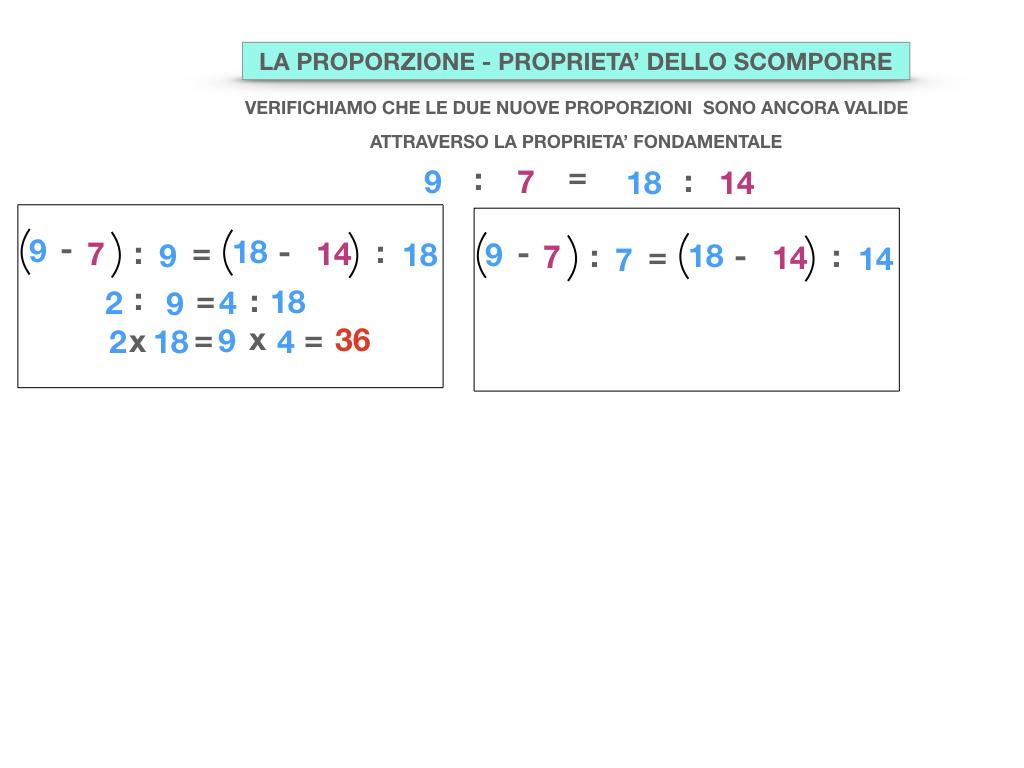 22. PROPRIETA' DEL COMPORRE E SCOMPORRE_SIMULAZIONE.075