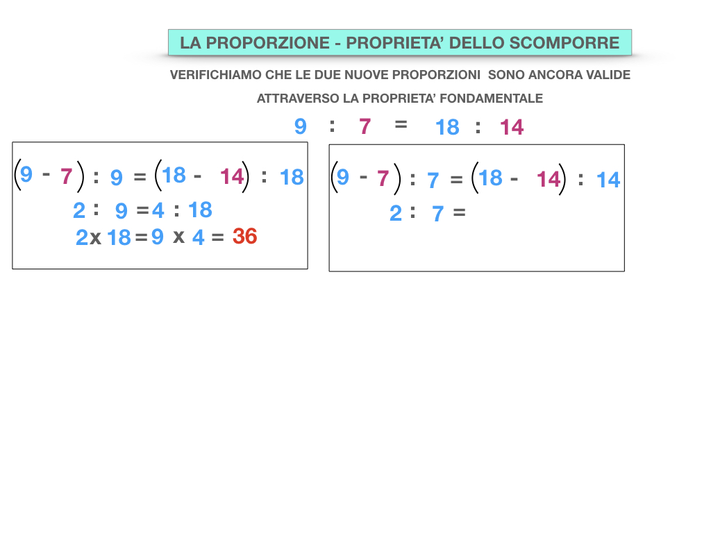22. PROPRIETA' DEL COMPORRE E SCOMPORRE_SIMULAZIONE.076
