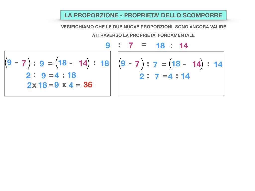 22. PROPRIETA' DEL COMPORRE E SCOMPORRE_SIMULAZIONE.077
