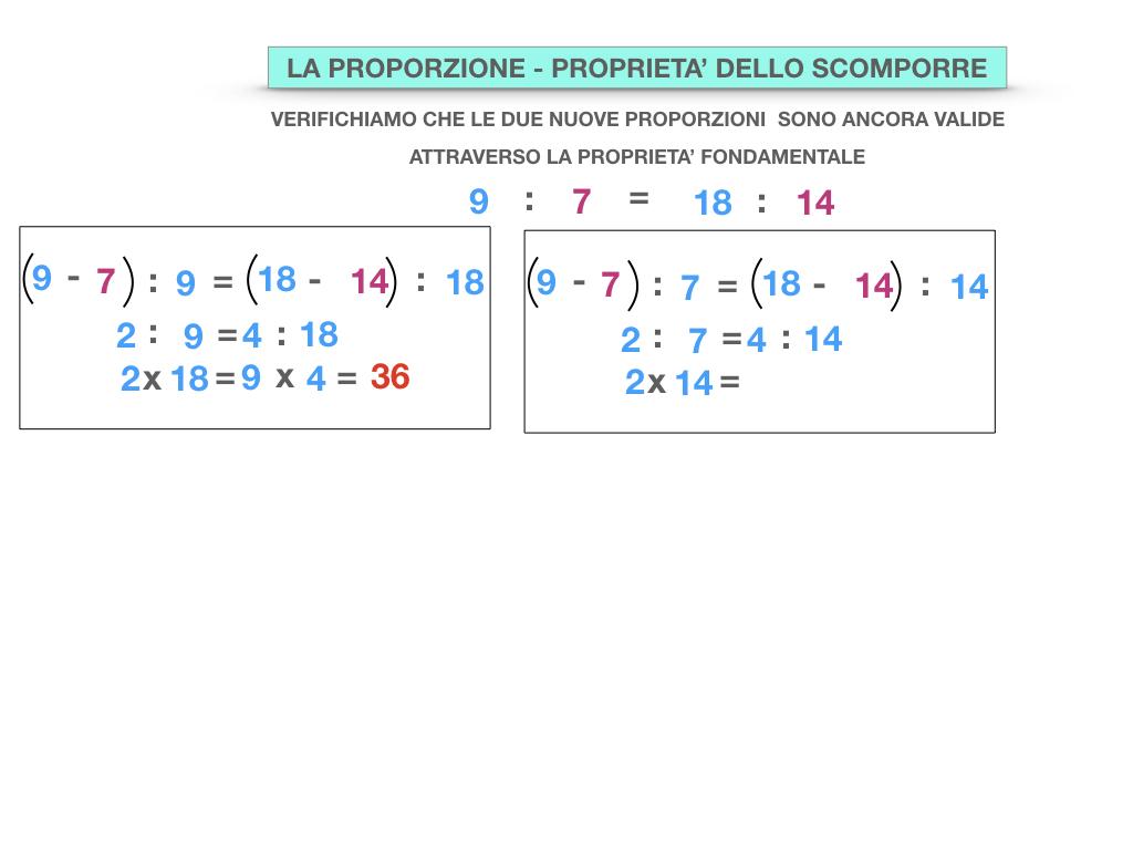 22. PROPRIETA' DEL COMPORRE E SCOMPORRE_SIMULAZIONE.078