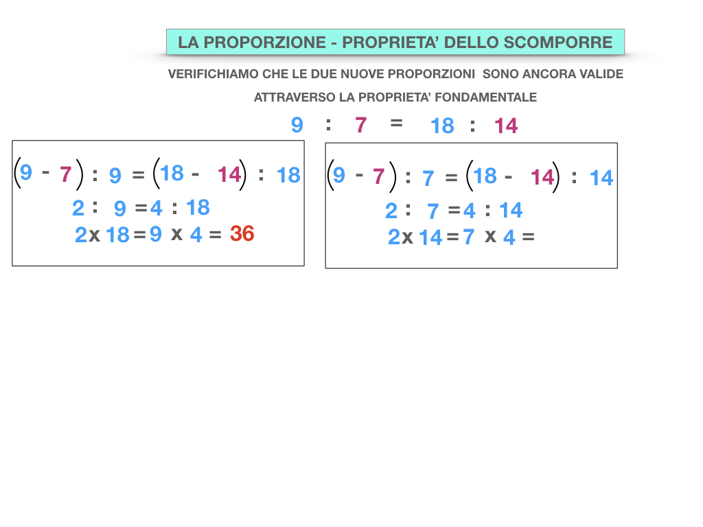 22. PROPRIETA' DEL COMPORRE E SCOMPORRE_SIMULAZIONE.079