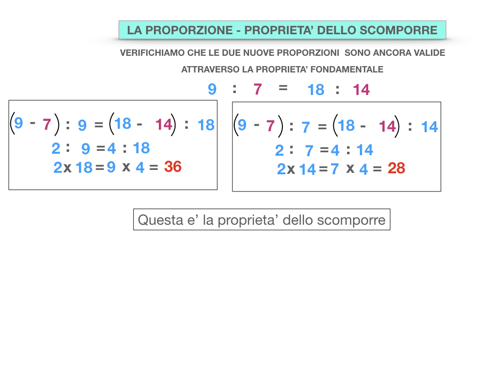 22. PROPRIETA' DEL COMPORRE E SCOMPORRE_SIMULAZIONE.081