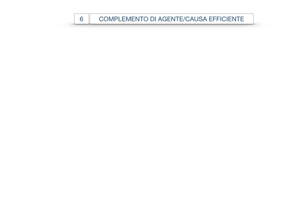 22.COMPLEMENTI_AGENTE_CAUSA_EFFICIENTE_SIMULAZIONE.002