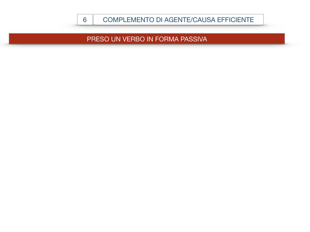 22.COMPLEMENTI_AGENTE_CAUSA_EFFICIENTE_SIMULAZIONE.003