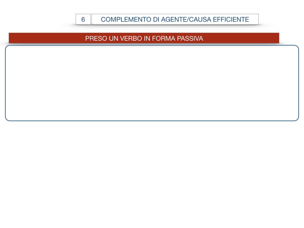 22.COMPLEMENTI_AGENTE_CAUSA_EFFICIENTE_SIMULAZIONE.004