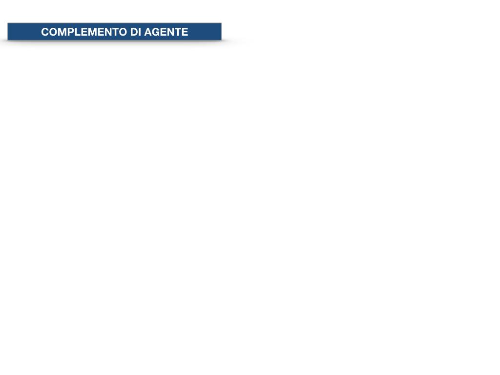 22.COMPLEMENTI_AGENTE_CAUSA_EFFICIENTE_SIMULAZIONE.018