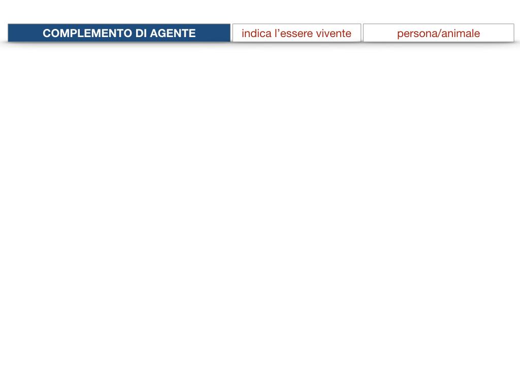 22.COMPLEMENTI_AGENTE_CAUSA_EFFICIENTE_SIMULAZIONE.020