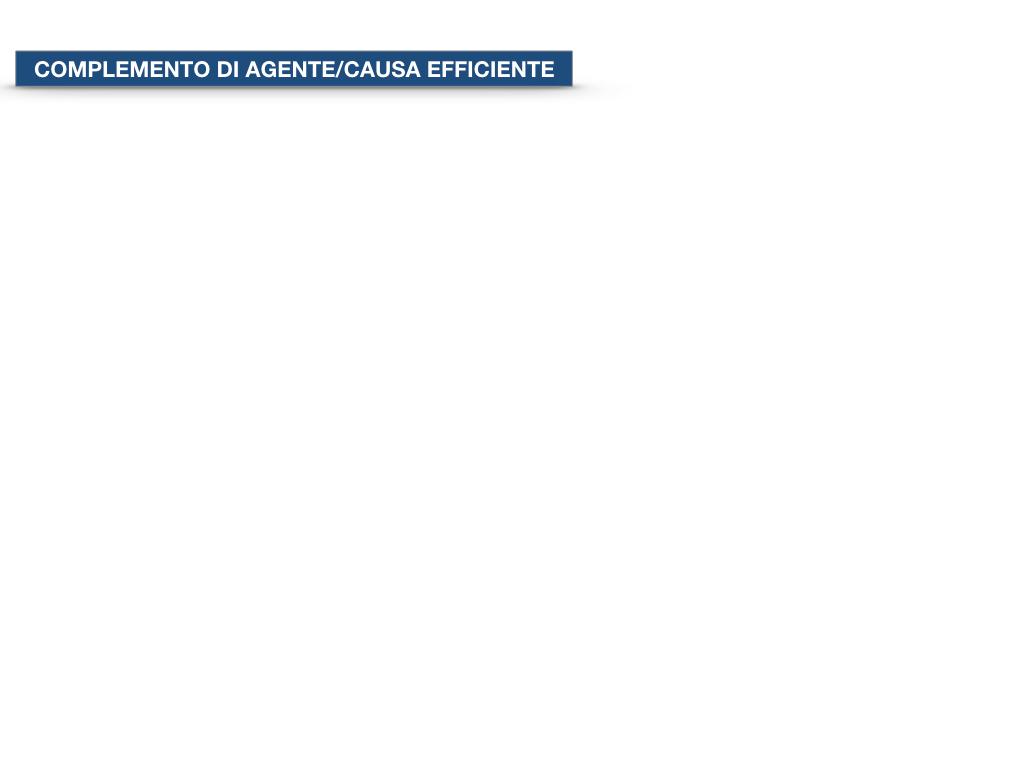 22.COMPLEMENTI_AGENTE_CAUSA_EFFICIENTE_SIMULAZIONE.037