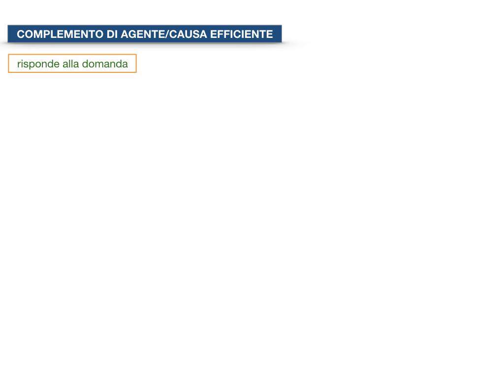 22.COMPLEMENTI_AGENTE_CAUSA_EFFICIENTE_SIMULAZIONE.038