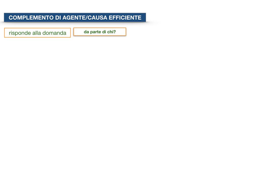 22.COMPLEMENTI_AGENTE_CAUSA_EFFICIENTE_SIMULAZIONE.039