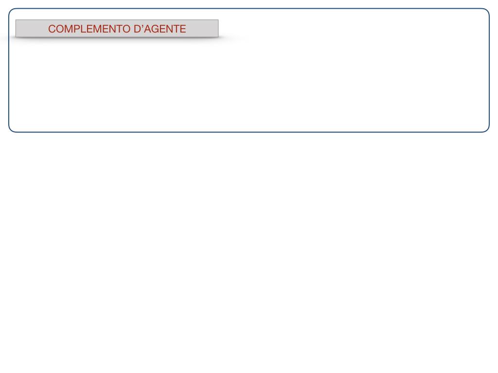 22.COMPLEMENTI_AGENTE_CAUSA_EFFICIENTE_SIMULAZIONE.049