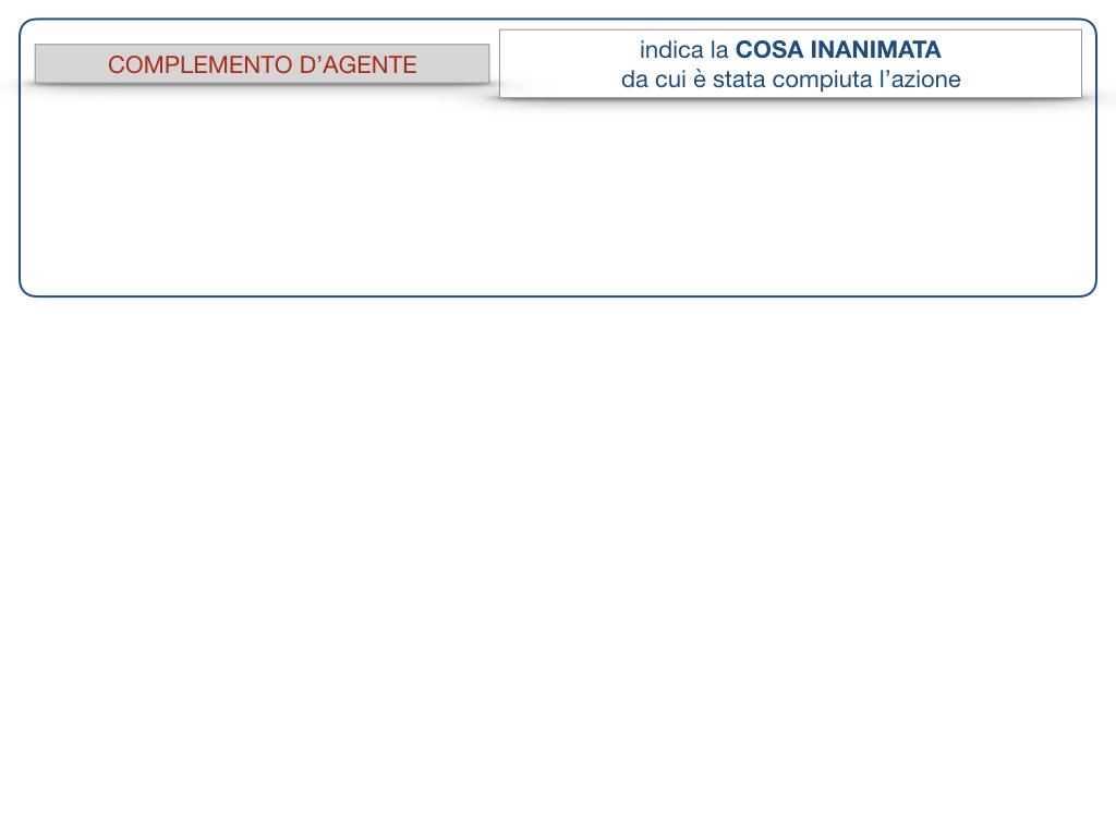 22.COMPLEMENTI_AGENTE_CAUSA_EFFICIENTE_SIMULAZIONE.050