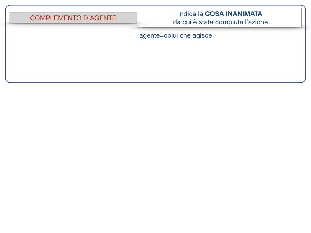 22.COMPLEMENTI_AGENTE_CAUSA_EFFICIENTE_SIMULAZIONE.051