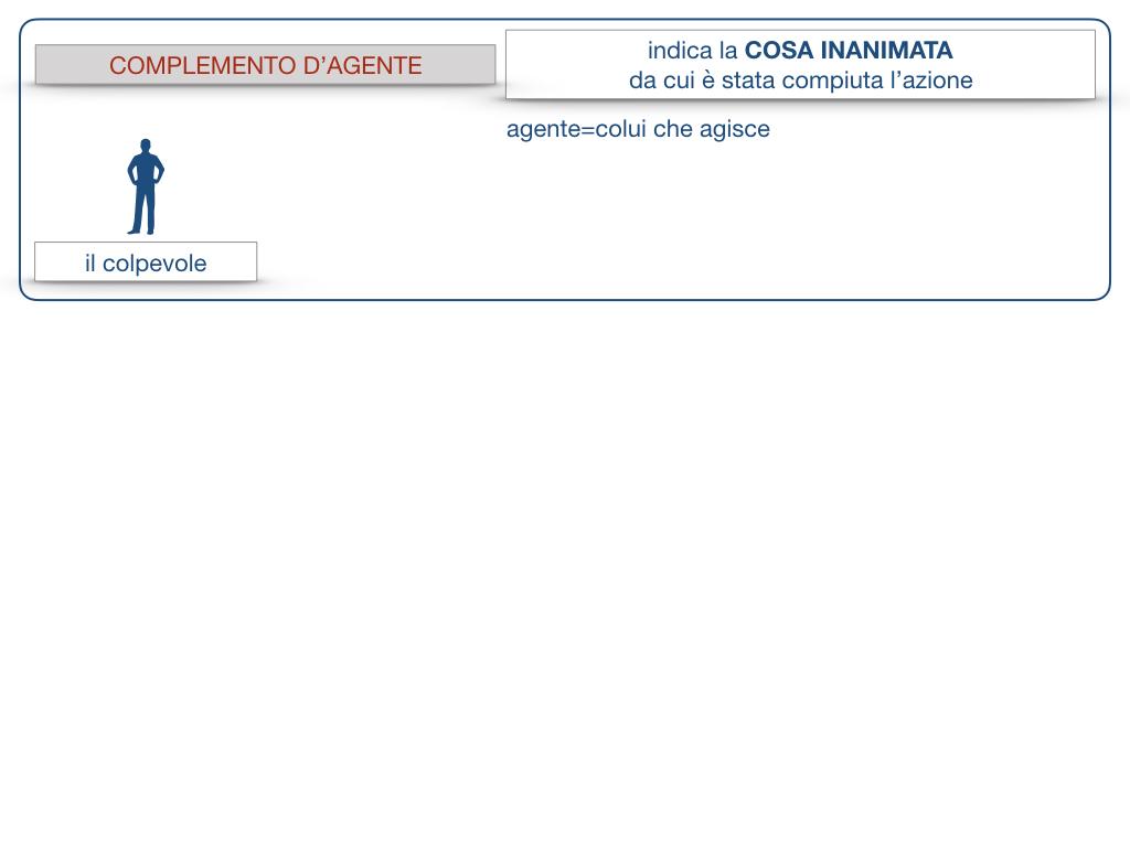 22.COMPLEMENTI_AGENTE_CAUSA_EFFICIENTE_SIMULAZIONE.052