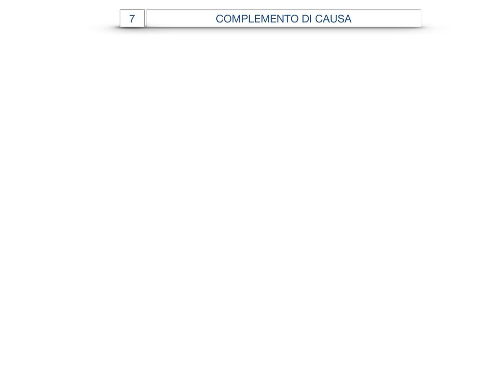 23. I COMPLEMENTI_DI CAUSA_DI FINE O SCOPO_SIMULAZIONE.047