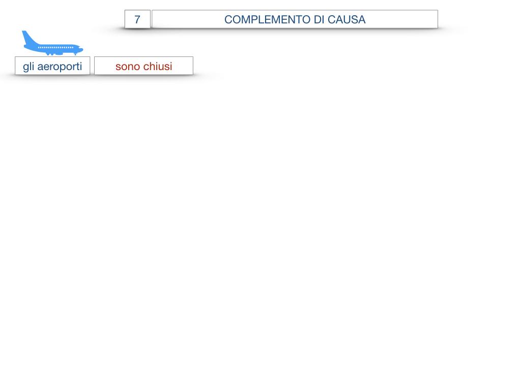 23. I COMPLEMENTI_DI CAUSA_DI FINE O SCOPO_SIMULAZIONE.049
