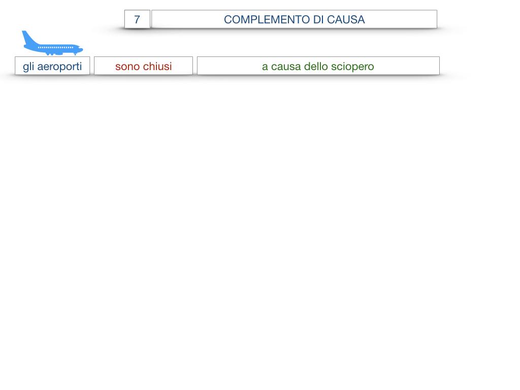 23. I COMPLEMENTI_DI CAUSA_DI FINE O SCOPO_SIMULAZIONE.050