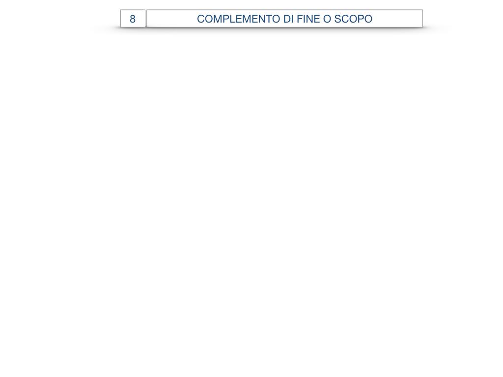 23. I COMPLEMENTI_DI CAUSA_DI FINE O SCOPO_SIMULAZIONE.064