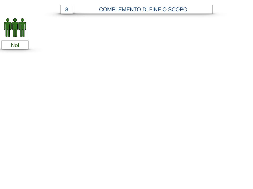 23. I COMPLEMENTI_DI CAUSA_DI FINE O SCOPO_SIMULAZIONE.101