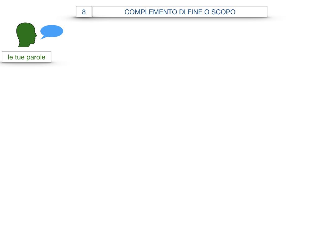 23. I COMPLEMENTI_DI CAUSA_DI FINE O SCOPO_SIMULAZIONE.115