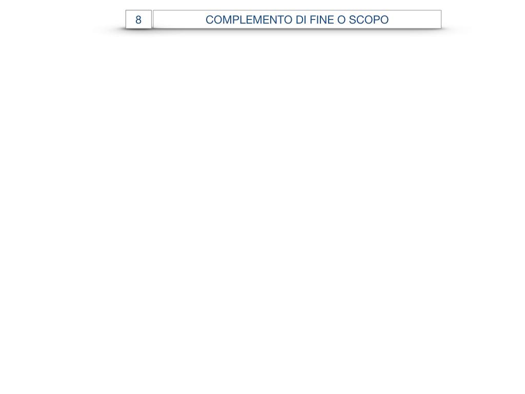 23. I COMPLEMENTI_DI CAUSA_DI FINE O SCOPO_SIMULAZIONE.126