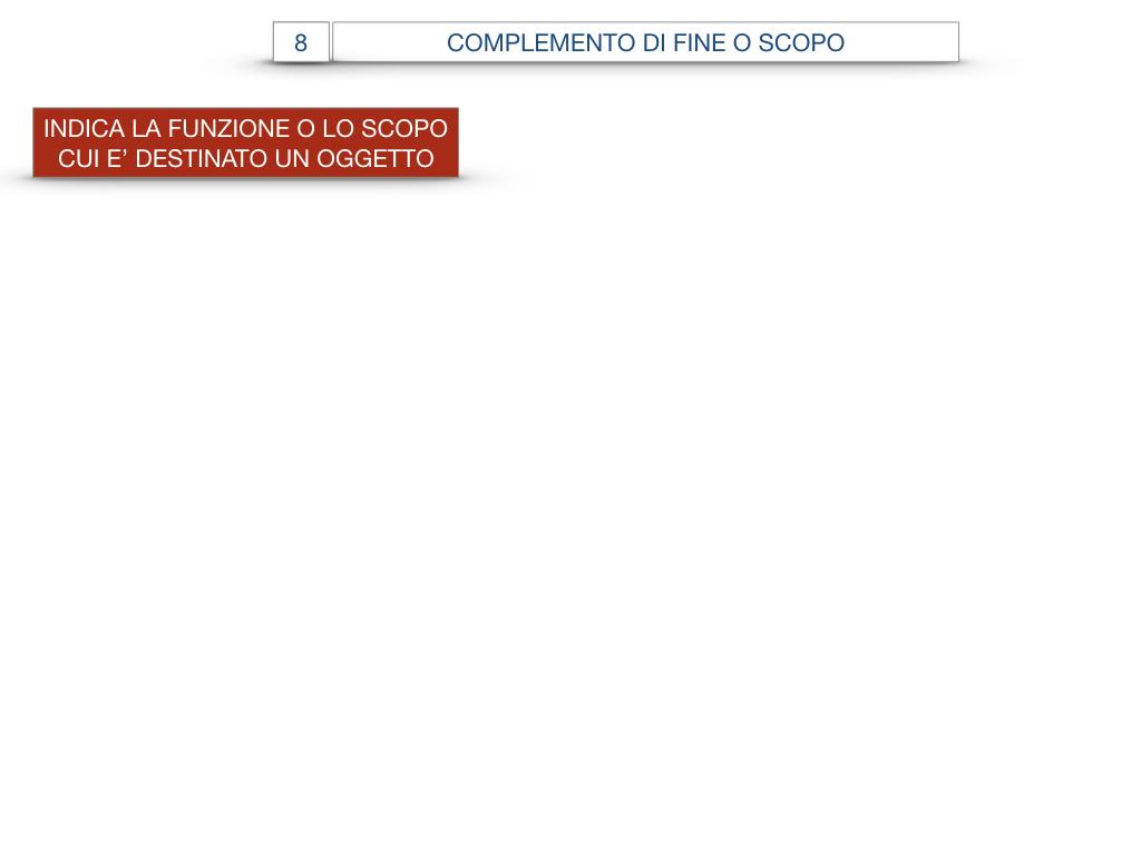 23. I COMPLEMENTI_DI CAUSA_DI FINE O SCOPO_SIMULAZIONE.127