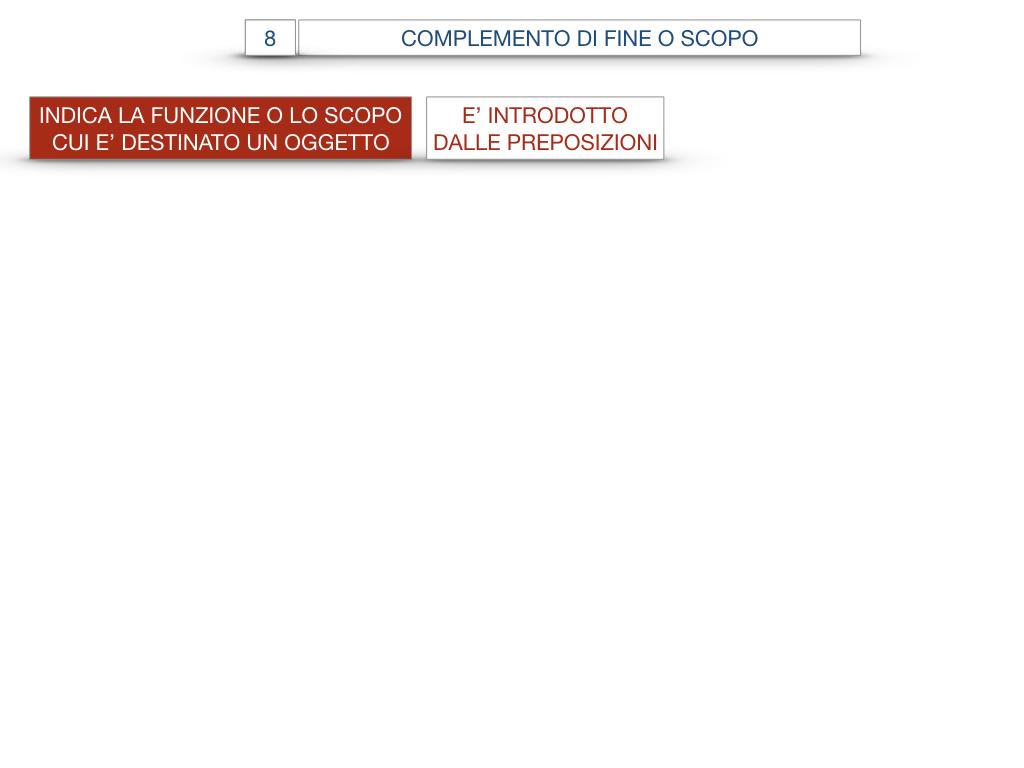 23. I COMPLEMENTI_DI CAUSA_DI FINE O SCOPO_SIMULAZIONE.128