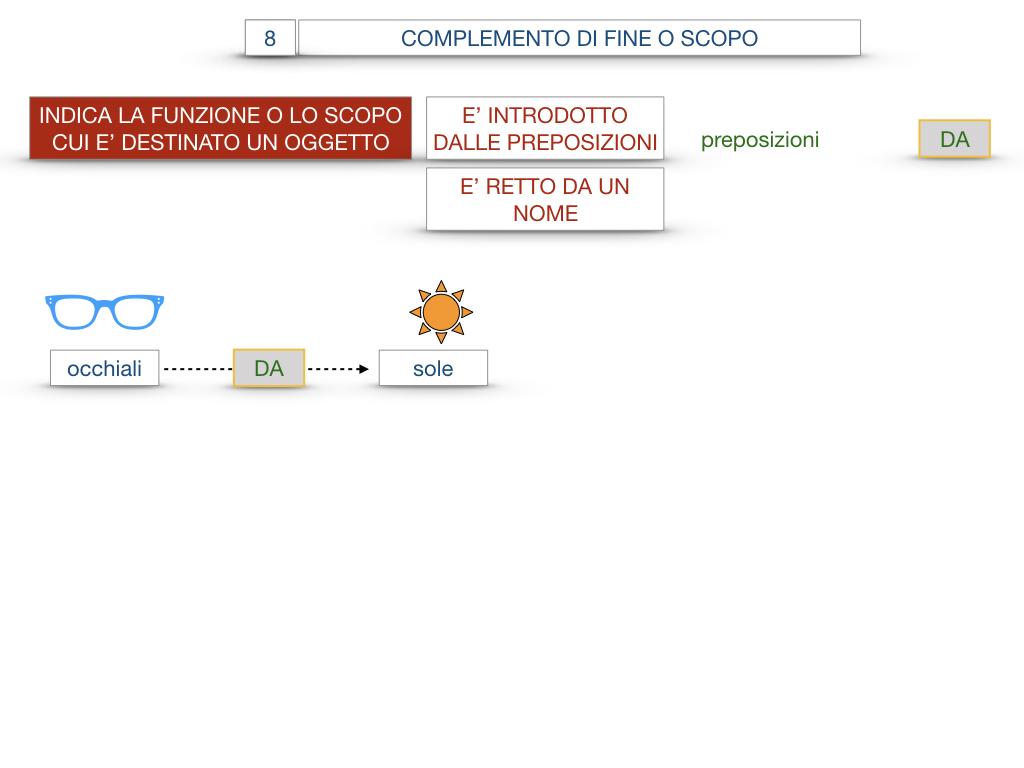 23. I COMPLEMENTI_DI CAUSA_DI FINE O SCOPO_SIMULAZIONE.133