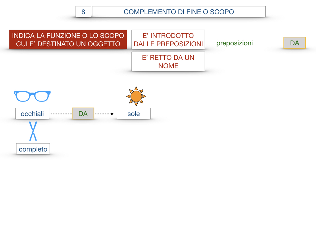 23. I COMPLEMENTI_DI CAUSA_DI FINE O SCOPO_SIMULAZIONE.134