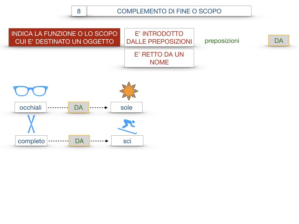 23. I COMPLEMENTI_DI CAUSA_DI FINE O SCOPO_SIMULAZIONE.136