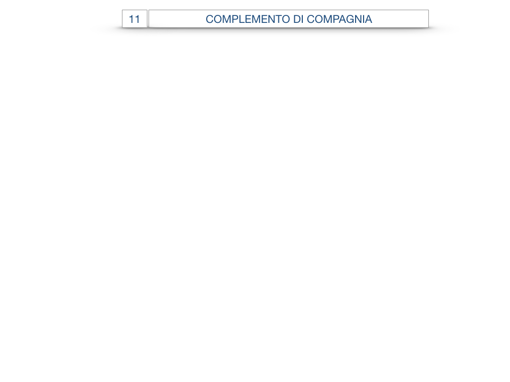 25. I COMPLEMENTI_DI COMPAGNIA_COMPLEMENTO DI RAPPORTO_SIMULAZIONE.002