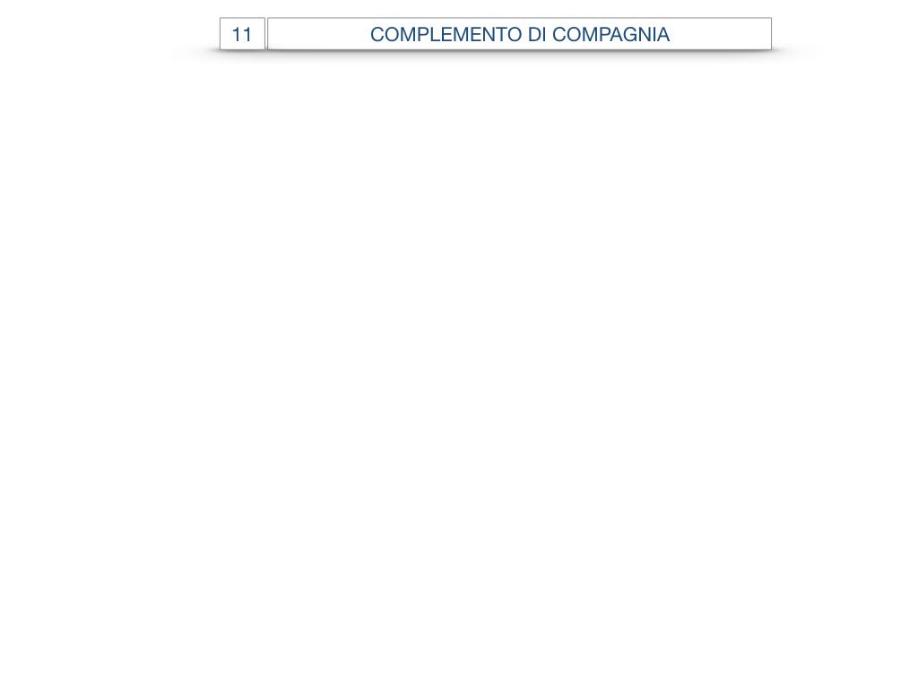 25. I COMPLEMENTI_DI COMPAGNIA_COMPLEMENTO DI RAPPORTO_SIMULAZIONE.020