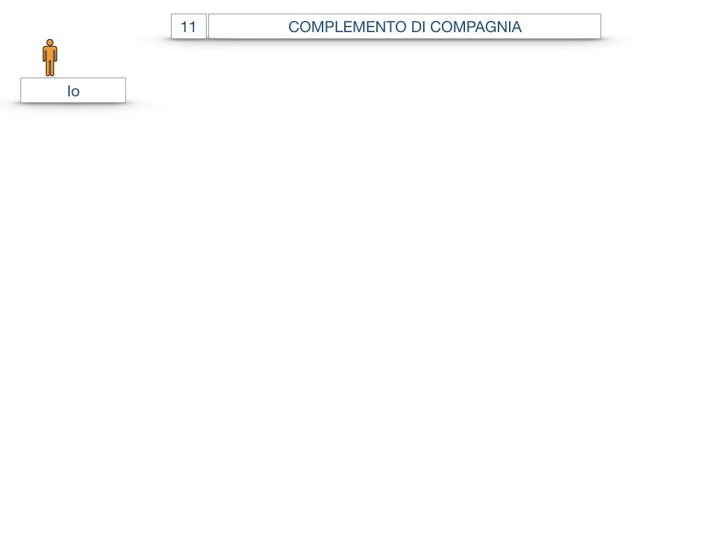 25. I COMPLEMENTI_DI COMPAGNIA_COMPLEMENTO DI RAPPORTO_SIMULAZIONE.021