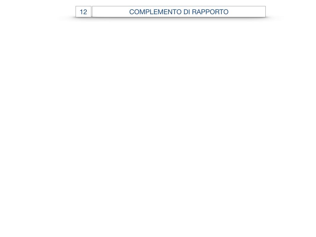 25. I COMPLEMENTI_DI COMPAGNIA_COMPLEMENTO DI RAPPORTO_SIMULAZIONE.061