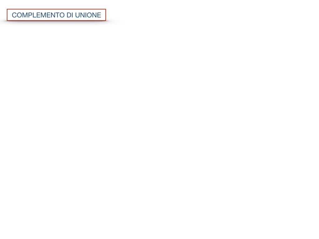 26. I COMPLEMENTI_DI UNIONE+QUALITA'_SIMULAZIONE.041