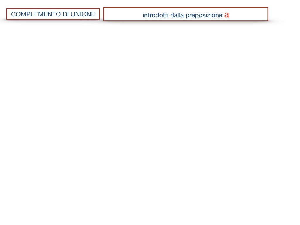 26. I COMPLEMENTI_DI UNIONE+QUALITA'_SIMULAZIONE.042