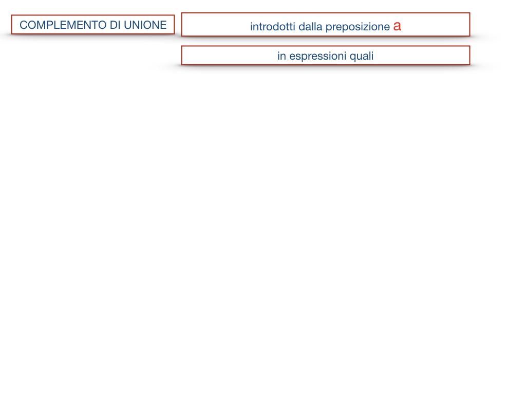 26. I COMPLEMENTI_DI UNIONE+QUALITA'_SIMULAZIONE.043