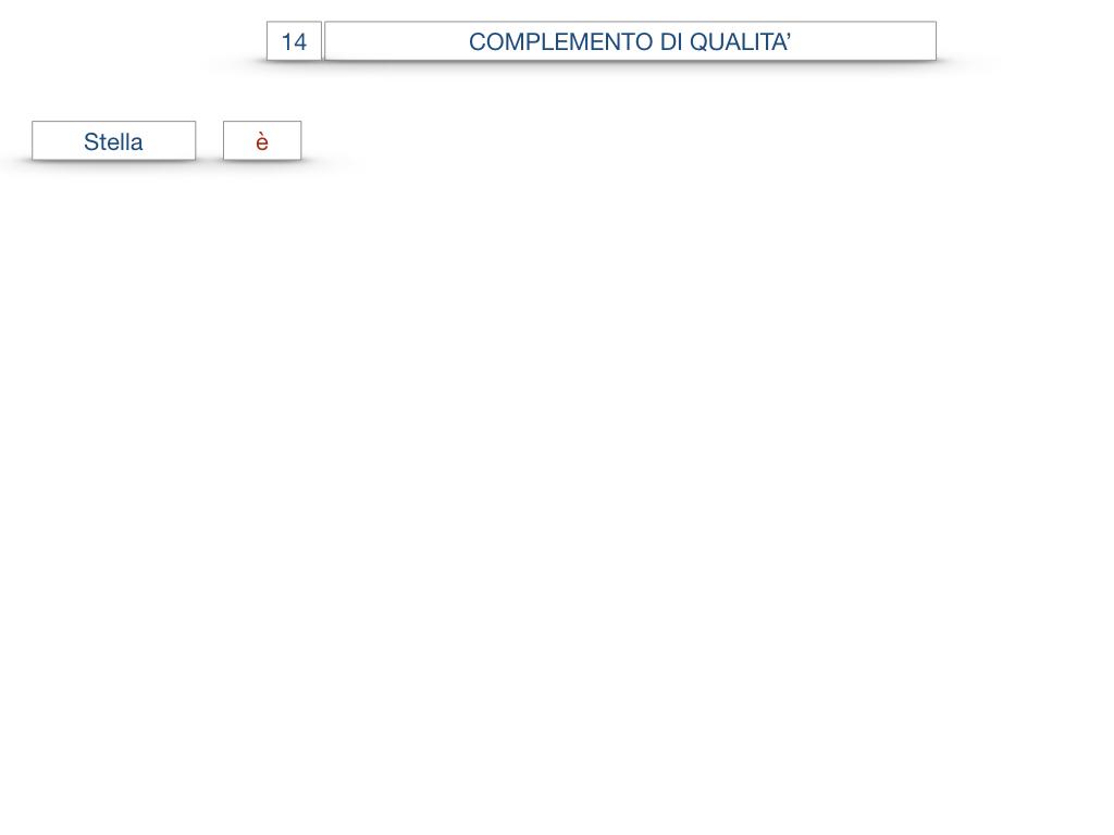 26. I COMPLEMENTI_DI UNIONE+QUALITA'_SIMULAZIONE.060
