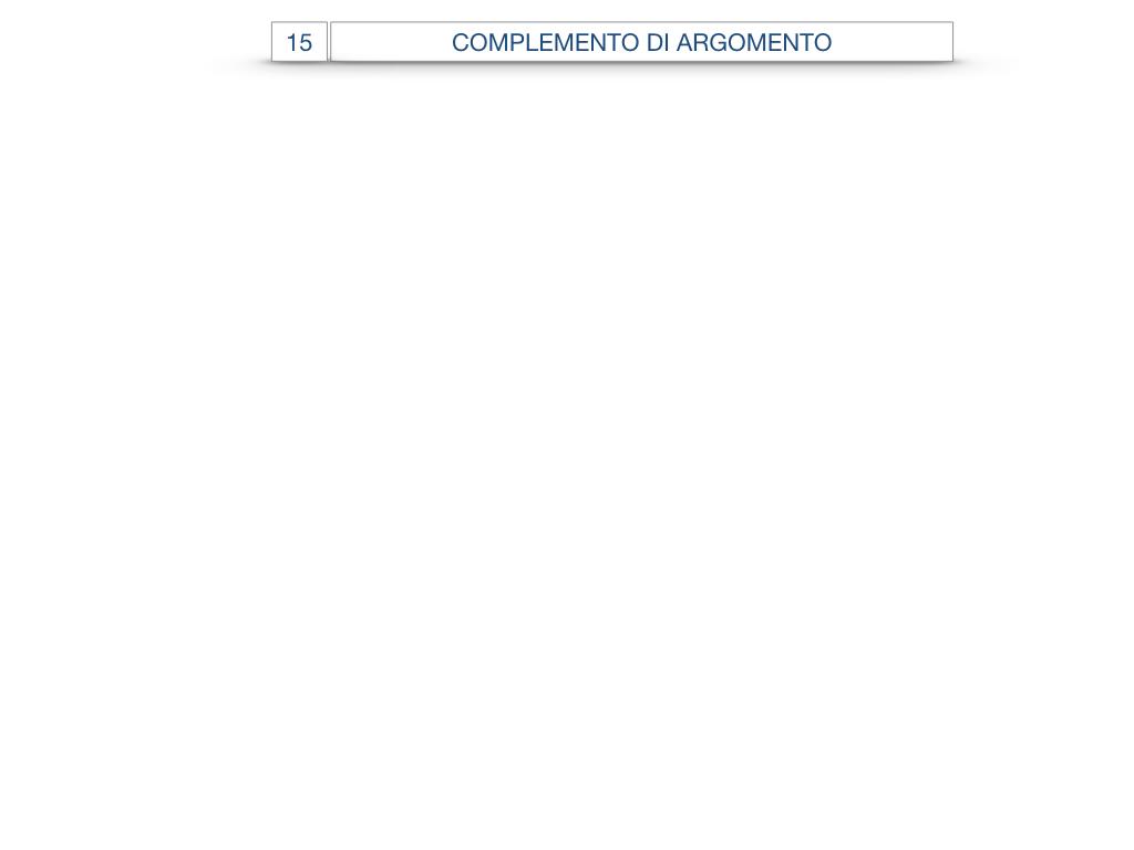 27. I COMPLEMENTI_ARGOMENTO E MATERIA_SIMULAZIONE.002