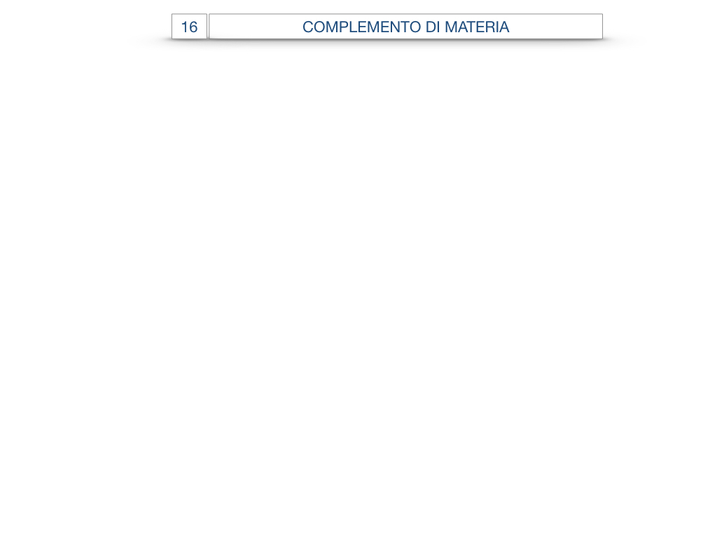27. I COMPLEMENTI_ARGOMENTO E MATERIA_SIMULAZIONE.060