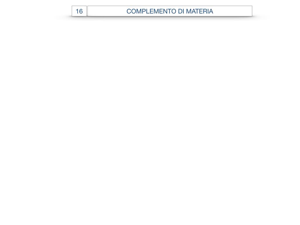 27. I COMPLEMENTI_ARGOMENTO E MATERIA_SIMULAZIONE.076