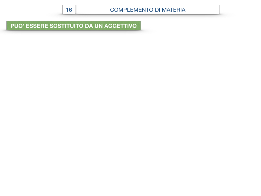 27. I COMPLEMENTI_ARGOMENTO E MATERIA_SIMULAZIONE.103