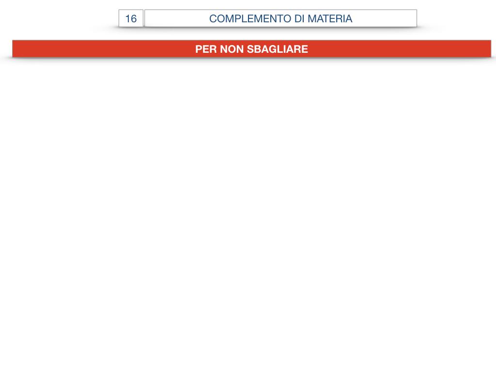 27. I COMPLEMENTI_ARGOMENTO E MATERIA_SIMULAZIONE.113